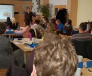 1. Úvodná konferencia