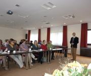8. Medzinárodná konferencia