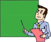 Vzdelávanie pre pedagógov