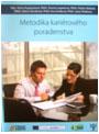 metodika karierneho poradenstva
